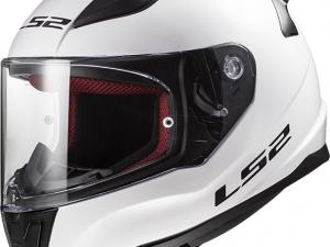 Intergraal Helmen