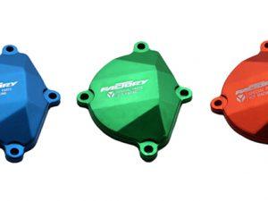 CNC Motor producten