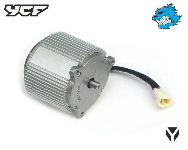 MOTOR 48V 1200W 2800RPM