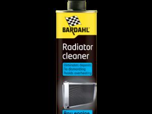 Radiator additieven